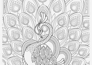 Coloring Pages Tattoos Coloring Tattoos Mickeycarrollmunchkin