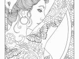 Coloring Pages Tattoos Tattoo Coloring Pages Elegant S S Media Cache Ak0 Pinimg originals