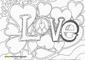 Coloring Pages Tattoos Tattoo Coloring Pages for Adults