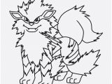 Coloring Pages that are Printable Pokemon Ausmalbilder Beautiful Pokemon Coloring Pages