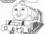 Coloring Pages Thomas the Train and Friends Free Printable Thomas the Train Coloring Pages for Kids