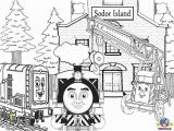 Coloring Pages Thomas the Train and Friends Printable Thomas the Train Coloring Pages Coloring Home