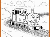 Coloring Pages Thomas the Train and Friends Printable Thomas the Train Coloring Pages Tag Train
