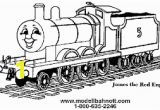 Coloring Pages Thomas the Train and Friends Thomas and Friends Coloring Pages James Google Search