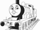 Coloring Pages Thomas the Train and Friends Thomas Coloring Pages