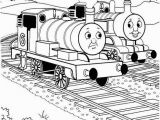 Coloring Pages Thomas the Train and Friends Thomas the Train and Friends Coloring Pages