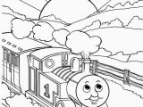 Coloring Pages Thomas the Train and Friends Thomas the Train Color Pages 780—1 024 Pixels