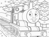 Coloring Pages Thomas the Train and Friends Train Coloring Pages for Kids