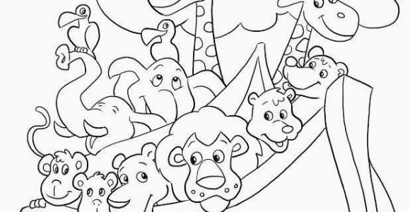Coloring Pages to Color for Free Free Coloring Pages Free Color Unique All Coloring Pages Page