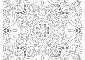 Coloring Pages to Color Online for Free 18unique Coloring Pages to Color Line for Free Clip Arts