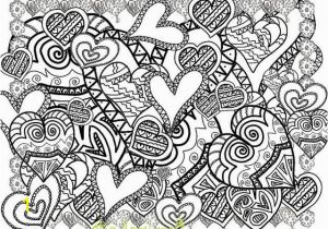 Coloring Pages to Color Online for Free for Adults 21 Inspiration Picture Of Adult Coloring Pages to Print