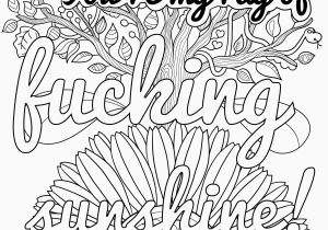 Coloring Pages to Color Online for Free for Adults 33 Free Line Christmas Coloring Pages