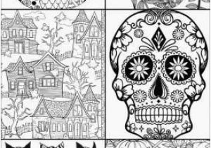 Coloring Pages to Color Online for Free for Adults Beautiful Coloring Pages to Color Line for Free for Adults