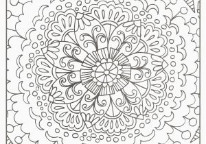 Coloring Pages to Color Online for Free for Adults Coloring Pages to Color Line for Free Beautiful Coloring Pages