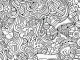 Coloring Pages to Print for Adults Best Coloring Pages Print Adults Katesgrove