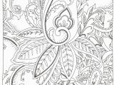 Coloring Pages to Print for Adults Christmas Coloring Pages for Adults Printable Coloring Chrsistmas