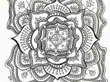 Coloring Pages to Print for Adults Incredible Printable Coloring Pages Adults Ly Pics for and