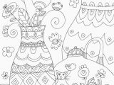 Coloring Pages to Print for Kids 51 Pleasant Christmas Coloring Page Printable Dannerchonoles