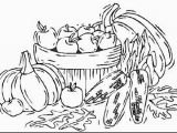Coloring Pages to Print for Kids Kindergarten Coloring Pages Free New Engaging Fall Coloring Pages