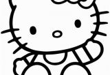 Coloring Pages to Print Hello Kitty Hello Kitty Coloring Book Best Coloring Book World Hello