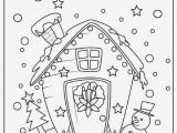 Coloring Pages to Print Off Christmas Trees Inspirational Christmas Tree Cut Out Coloring Pages