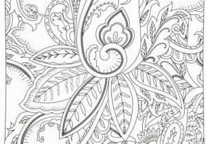 Coloring Pages to Print Out √ Cool Coloring Pages to Print Out or Coloring Page Christmas Cool