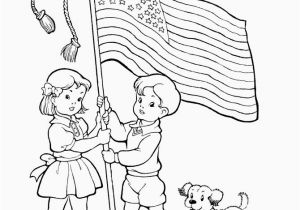 Coloring Pages to Print Out Coloring Pages for Kids to Print Out Best Coloring Printables 0d