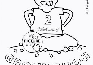 Coloring Pages to Print Out Free Printable Color Pages for Kids Boy Coloring Pages to Print