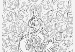 Coloring Pages to Print Out Number Worksheets for Preschoolers Fun Coloring Pages Printable