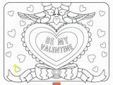 Coloring Pages Valentines 15 Valentine S Day Coloring Pages for Kids