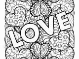 Coloring Pages Valentines Adult Coloring Pages Valentines Day Quotes Wishes for Striking Saint