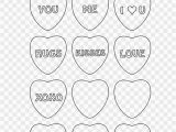 Coloring Pages Valentines Day Printable Free Printable Wedding Coloring Pages 6 Free Printable