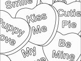 Coloring Pages Valentines Valentine Heart Coloring Pages Best Coloring Pages for Kids