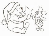 Coloring Pages Winnie the Pooh Coloring Pages Winnie the Pooh 20