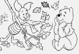 Coloring Pages with Numbers for Preschoolers Easy Adult Coloring Pages Free Print Simple Adult Coloring Pages