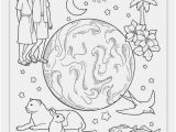 Coloring Pages with Numbers for Preschoolers Malvorlage A Book Coloring Pages Best sol R Coloring Pages Best 0d