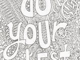 Coloring Pages with Quotes Printable Cute Food Coloring Pages Cute Food Coloring Sheets