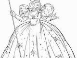 Coloring Pages Wizard Of Oz Printable Kids N Fun