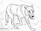 Coloring Pages Wolves Artstudio301