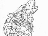 Coloring Pages Wolves Coloring Pages Wolf 13 Fly Coloring Page