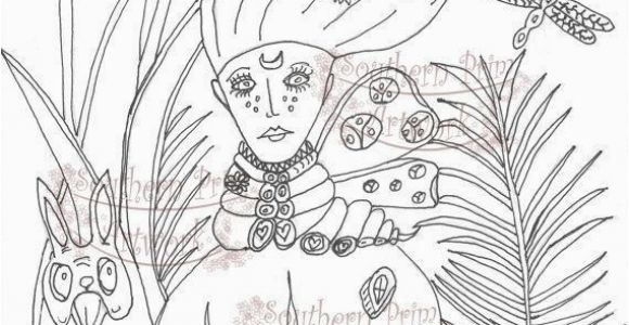 Coloring Pages Wolves Wolf Coloring Pages New Wolf Coloring Pages Unique Home Coloring
