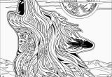Coloring Pages Wolves Wolf Coloring Pages Printable Coloring Pages