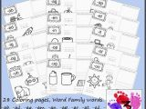 Coloring Pages Words Printable Coloring Pages Words Printable Mycoloring Mycoloring