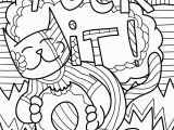 Coloring Pages Words Printable Fresh Cool Od Dog Coloring Pages Free Colouring Pages – Fun Time