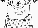 Coloring Pages You Can Color On the Computer 24 Elegant Picture Of Coloring Pages You Can Color the