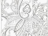 Coloring Pages You Can Color On the Computer Happy Coloring Pages for Adults