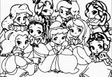 Coloring Pages You Can Color Online Disney Coloring Games Line Disney