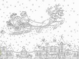 Coloring Pages You Can Print Out Shocking Coloring Pages to Print Picolour