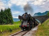Coloring Picture Of A Train Engine Activities In Slovenia Lonely Planet