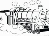 Coloring Picture Of A Train Engine New Percy the Train Coloring Pages Reccoloring